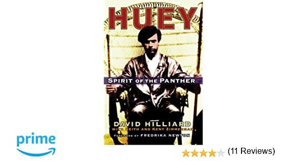 Workbook black history month biography worksheets : Huey: Spirit of the Panther: David Hilliard, Fredrika Newton ...