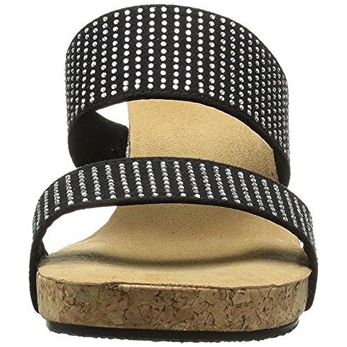 63475316d53e outlet Skechers Cali Women s Modiste-Earthshine Wedge Sandal ...