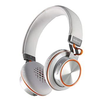 S2 Auriculares Bluetooth Inalámbrico + con Cable Over Ear Stereo Surround Sound Auriculares De Graves con