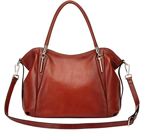 vicenzo-amedea-leather-tote-handbag-red