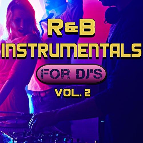 Soul Man (Instrumental Version) -