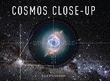 Cosmos Close-Up, Giles Sparrow, 1554078911