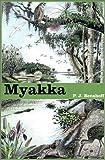 Myakka, P. J. Benshoff, 1561642541