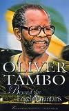 Oliver Tambo 9780864866660