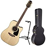 Takamine GD51CE-NAT GLS TP4-TD Acoustic Electric Guitar
