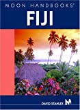 Moon Handbooks Fiji