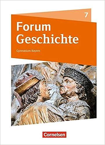 Forum Geschichte 7