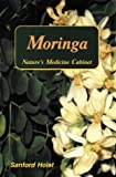 Moringa, Sanford Holst, 1887263160
