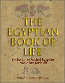 meaning of egyptian symbols