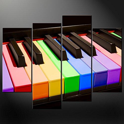 Piano Wall Decor: Amazon.com