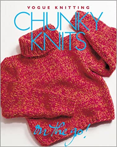 Knitting | E Books Download Sites