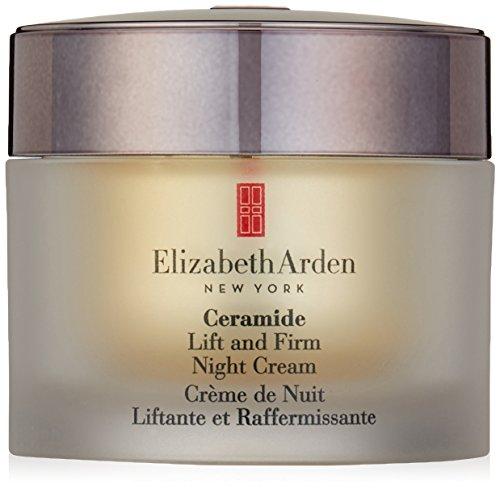 elizabeth-arden-ceramide-lift-and-firm-night-cream-17-oz