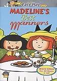 Madeline - Madeline's Best Manners