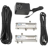 Directed Electronics 14220 DBS Combiner/Splitter Kit