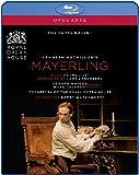 Mayerling [Blu-ray] [Import]