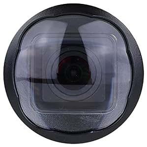 PolarPro Macro Lens for GoPro Hero4-3.8X Magnification Filter