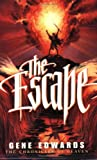 The Escape (Chronicles of Heaven)