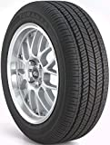 Bridgestone Turanza EL400-02 Radial Tire - 255/35R18 90W