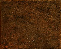 MARSHALLTOWN The Premier Line ESKONA4 4-Ounce Kona Brown Elements Concrete Stain