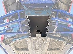 SuperATV Polaris Ranger Fullsize XP 570/...