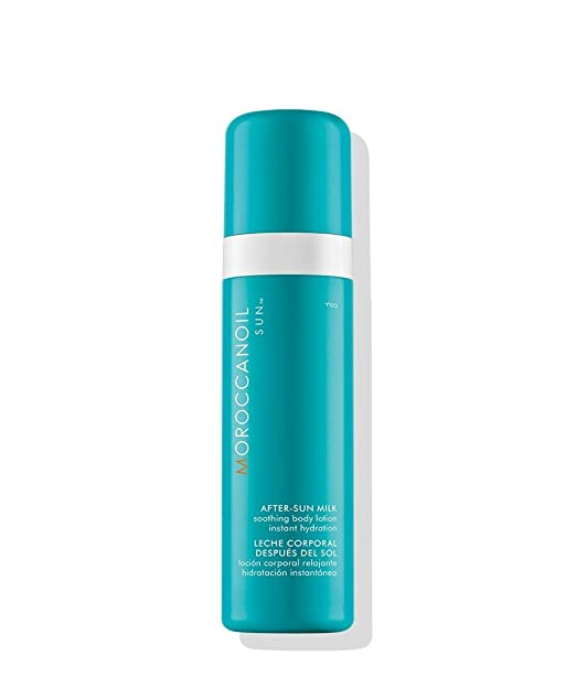 Moroccanoil After Sun Milk