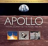 Apollo: The Epic Journey to the Moon, 1963-1972