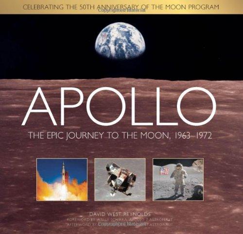 apollo-the-epic-journey-to-the-moon-1963-1972