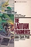 The Laotian Fragments, John C. Pratt, 0380698412