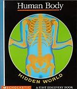 Human Body (Hidden World)