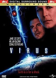 Virus - DTS