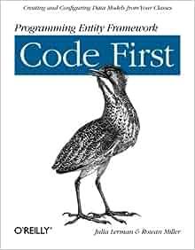 programming entity framework 3rd edition pdf