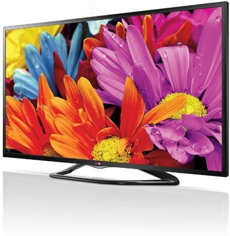 LG Electronics 55LN575S - Smart TV LED de 55