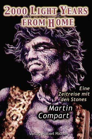 2000-light-years-from-home-eine-zeitreise-mit-den-stones