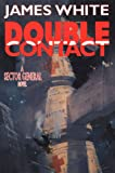 Double Contact, James White, 0312870418