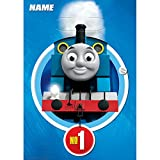 Amscan 371752 Thomas And Friends Loot Bags