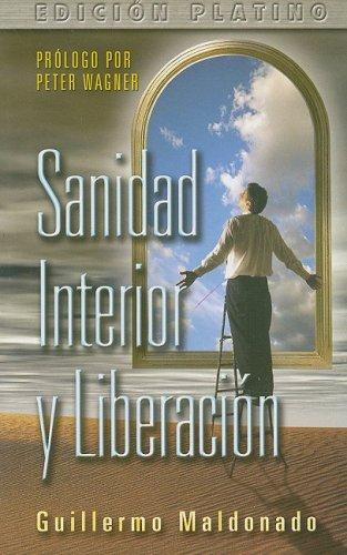 Download Sanidad Interior y Liberacion pdf
