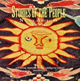 Stories of the People, Smithsonian Institution Staff and National Museum of the American Indian Staff, 0789300842