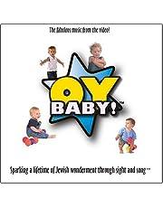 Oy Baby!