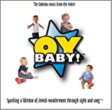 OyBaby(TM) CD