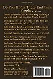 Bible Prophecy & Trump: Daniel Prophesied of a Goat
