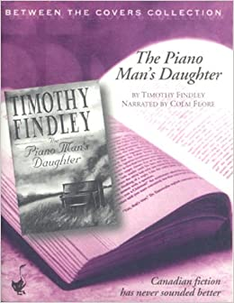 the wars timothy findley analysis