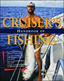 Search : The Cruiser's Handbook of Fishing