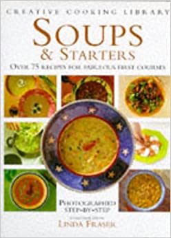 Pdf book colonia de vacaciones by jorge r gomezauthor oscar book soups and starters over 75 recipes for fabulous first courses creative cooking library forumfinder Choice Image