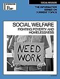 Social Welfare, , 1569957924