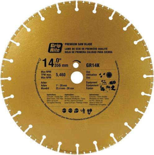 grip-rite-gr14k-metal-cutting-diamond-blade-14-inch
