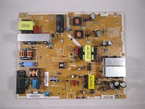 """VIZIO 42"""" E420i-A0 0500-0614-0300 LED LCD Power Supply Board Unit"""