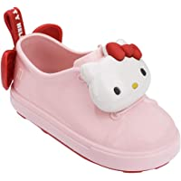 Mini Melissa Girls Be+ Hello Kitty 32613