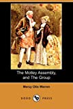 The Motley Assembly, and the Group, Mercy Otis Warren, 1409965651