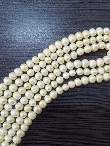 justgiftgem-freshwater-pearl-beads-gemstone-ring-round-loose-beads-round-seeds-beads-bulk-wholesale-
