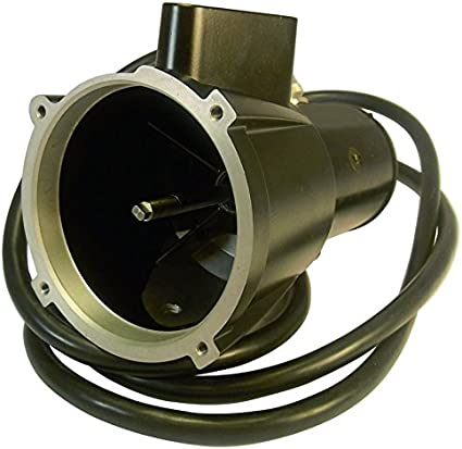 NEW 12 Volt TILT TRIM MOTOR For EVINRUDE JOHNSON ESQ4006 ESQ4007-1
